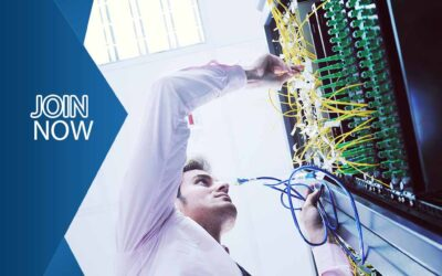 Implementing And Administering CISCO Solutions CCNA V1.0